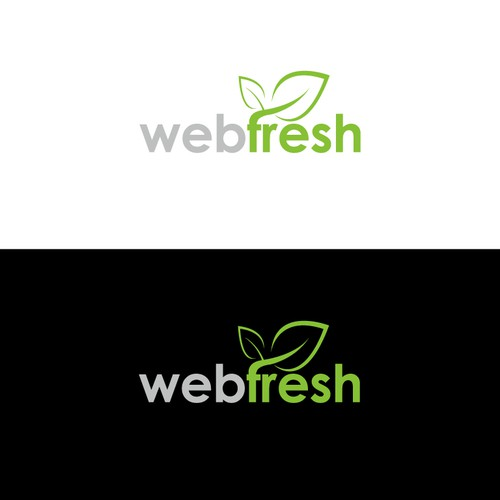 Logo for Joomla template