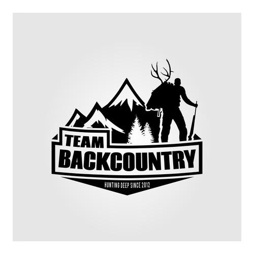 Team Backcountry