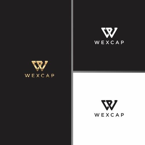 wexcap