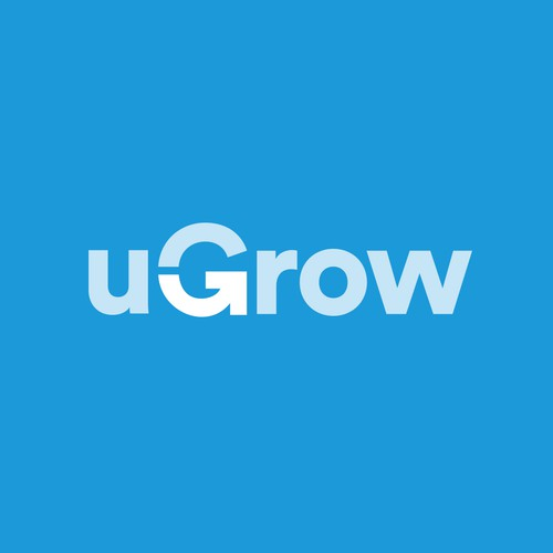 uGrow