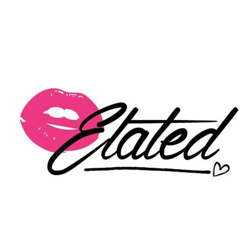 Elated Logo