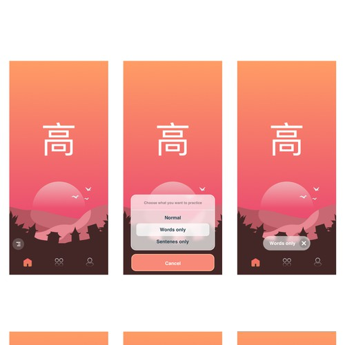 learn chinese app