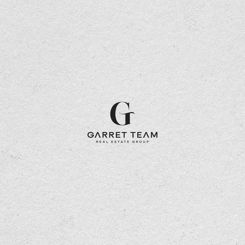 Concept logo l GT