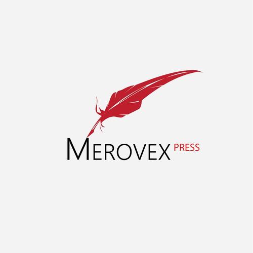 literal concept Merovex