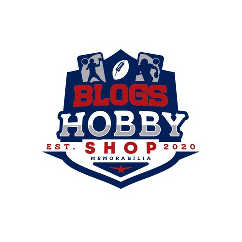 Blogs Hobby Shop