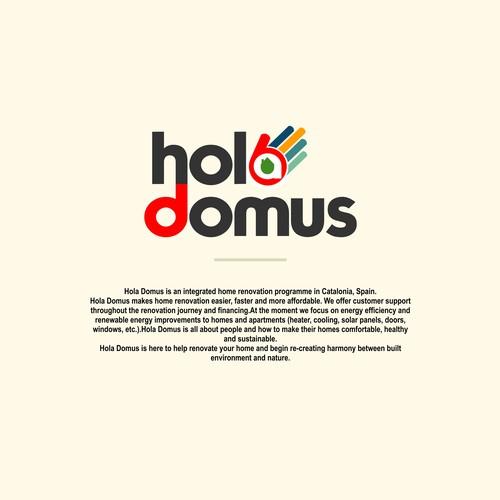 Hola Domus