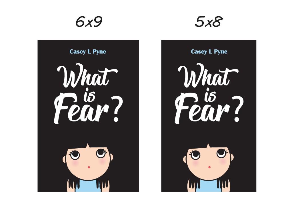 Philosophical Children's Book Needs Your Talent To Help Kids!