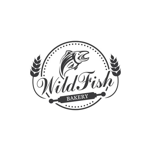 WIldfish Bakery