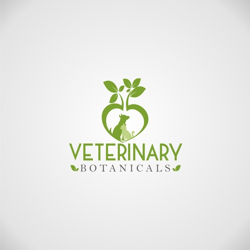 Logo for Animal Lovers