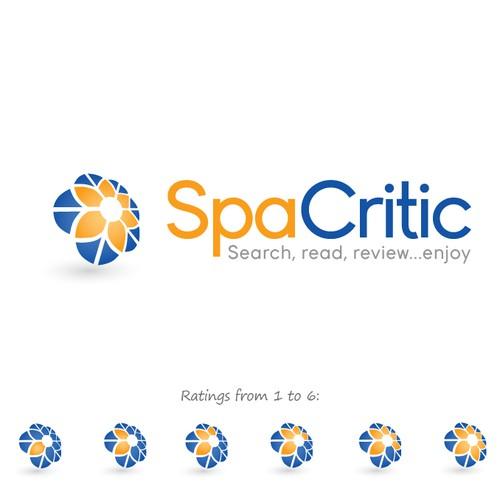 SpaCritic
