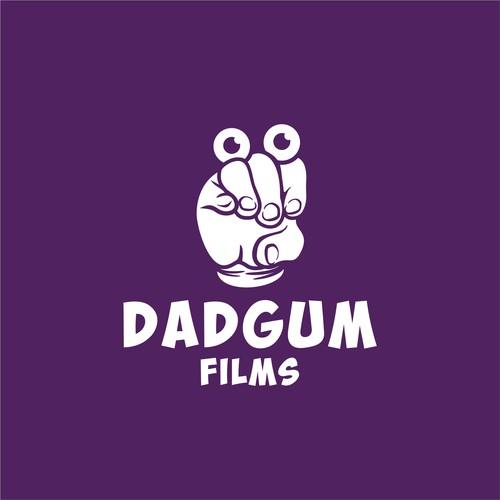 Dadgum Films