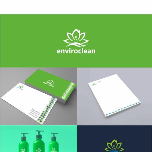EnviroClean