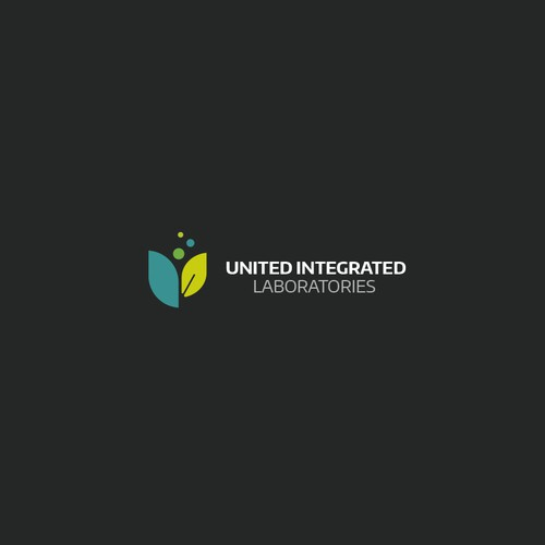UNITED INTEGRATED LABORATORIES