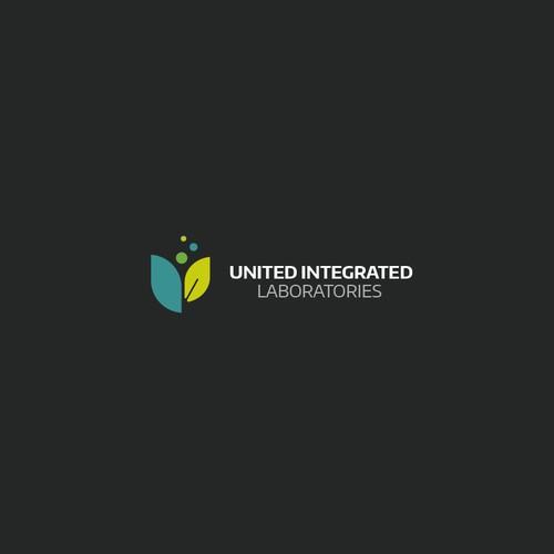 UNITED INTEGRATED LABORATORIES