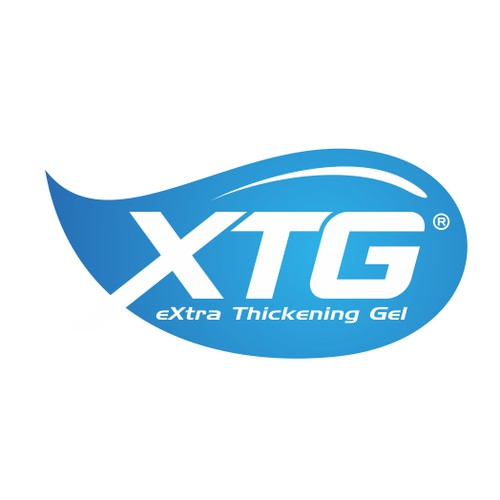 logo for XTG, LLC