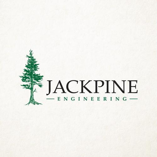 Jackpine Engineering