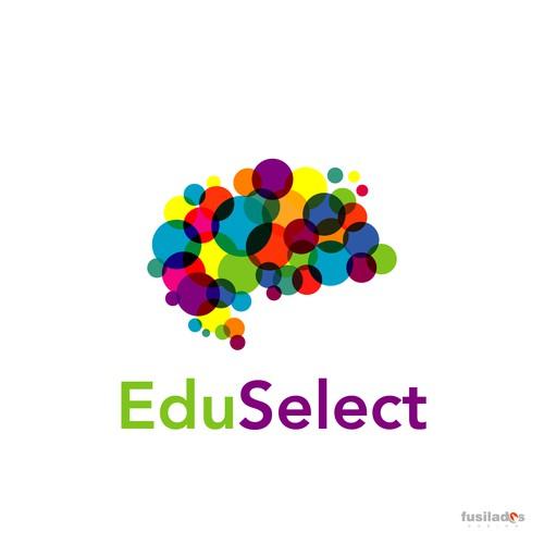 EduSelect