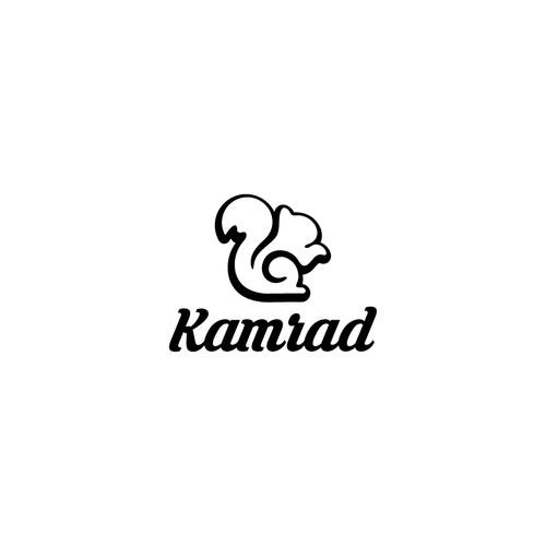 Kamrad