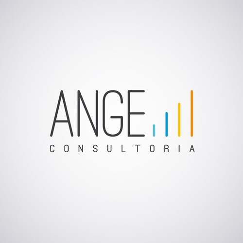MAKE THE LOGO AND CORPORATE IMAGE CONSULTING FIRM!!  Crea el logo e imagen corporativa de una empresa consultora!!