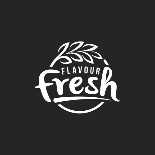 Classic Logo for Bakery