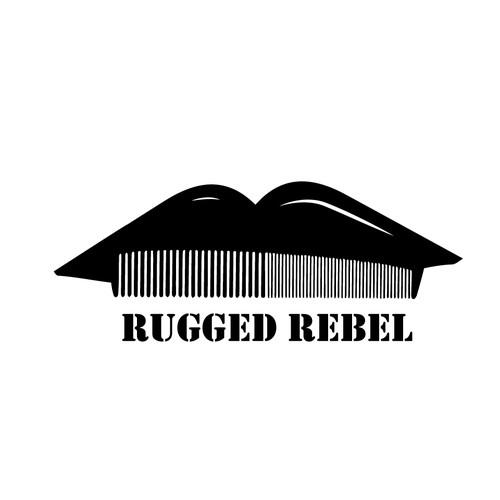 Rugged Rebel