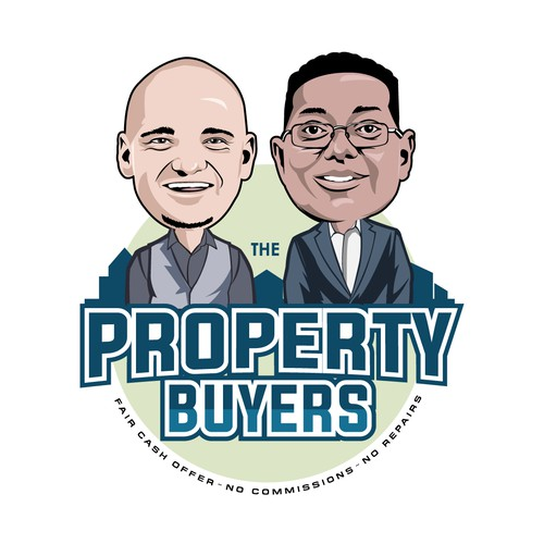 The Property Buyers