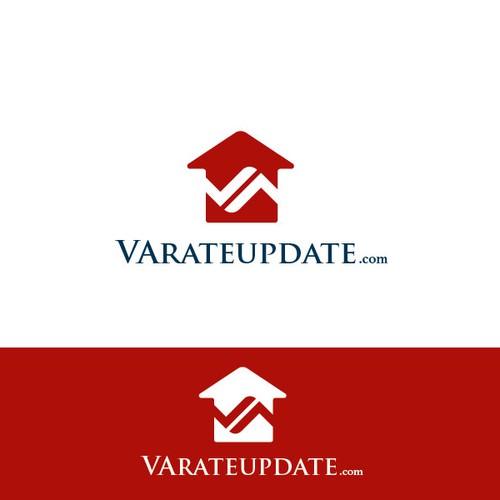 Logo for Property Company