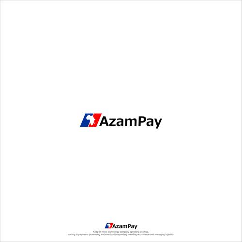AzamPay