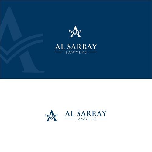 Al Sarray