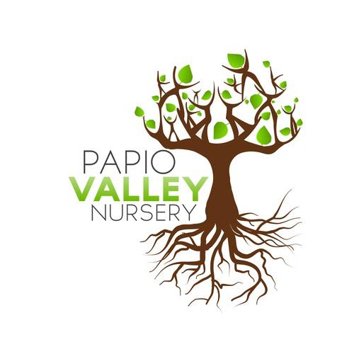 PAPIO - VALLEY NURSERY