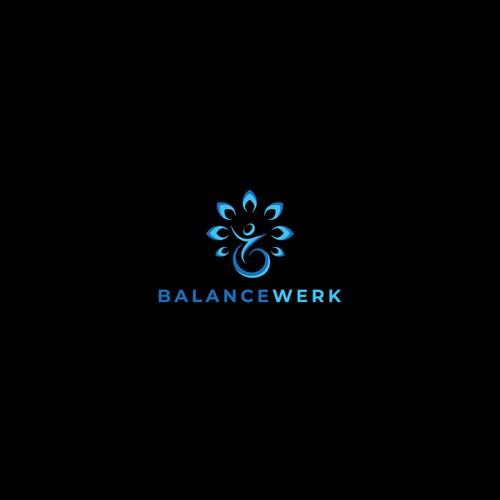 Balancewerk
