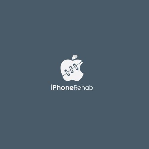 iPhone Rehab