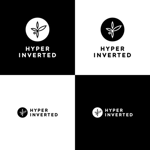 HYPER INVERTED 2