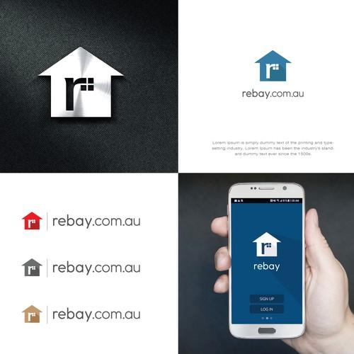 Rebay