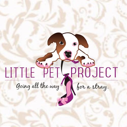Pet Photographer Seeks Sexy Logo Design