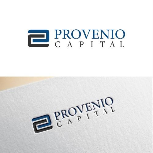 https://99designs.com/logo-design/contests/create-contemporary-yet-classic-logo-multi-family-office-602067
