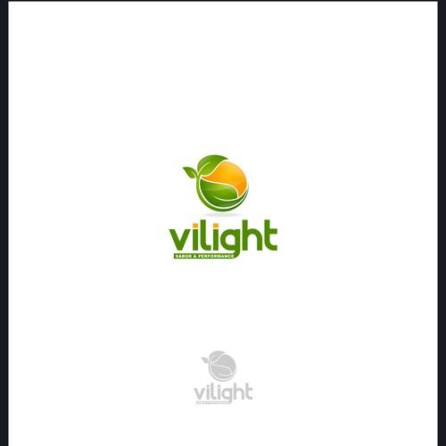 fresh concept for vilight