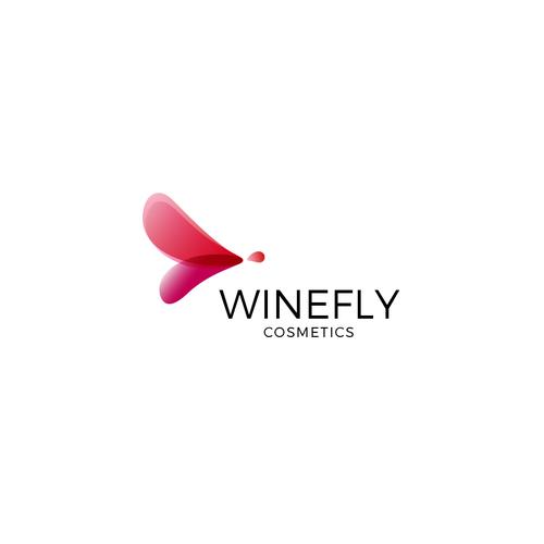 Wine Fly