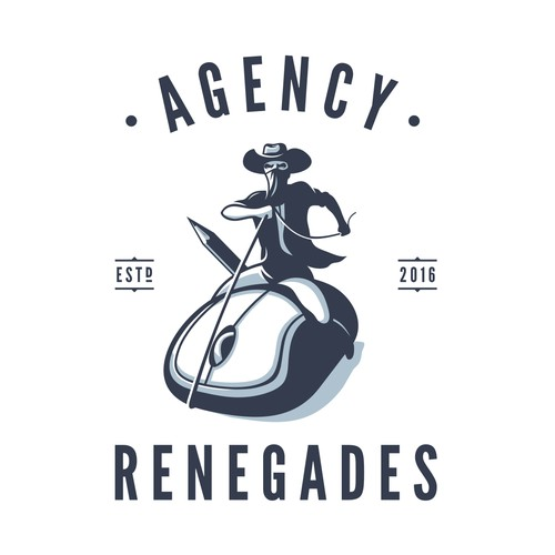 agency renegades