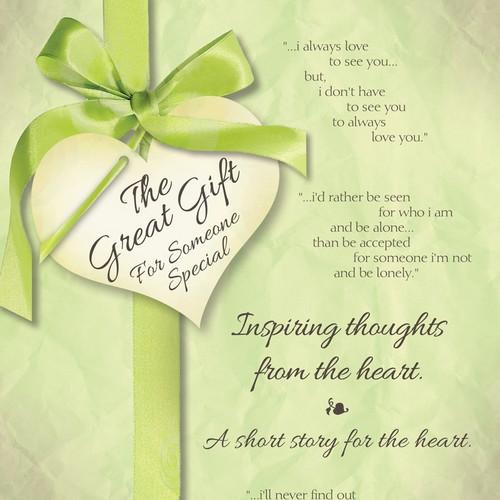 The Great Gift - Winner
