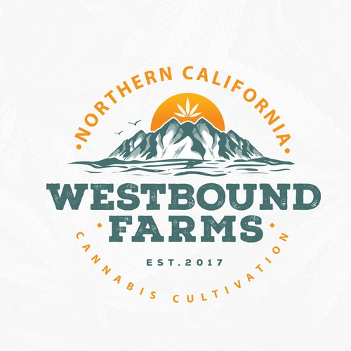 WESTBOUND FARMS