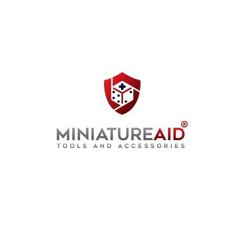MiniatureAid, Build a new brand with us!