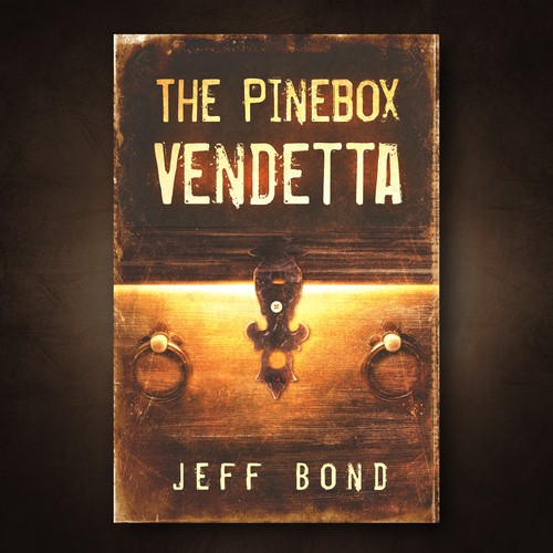 Pinebox Vendetta