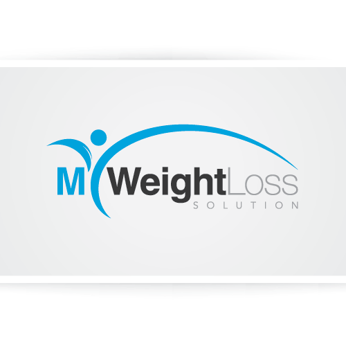 logo for My Weight Loss Solutions
