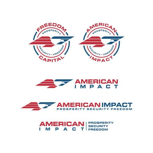 American Impact