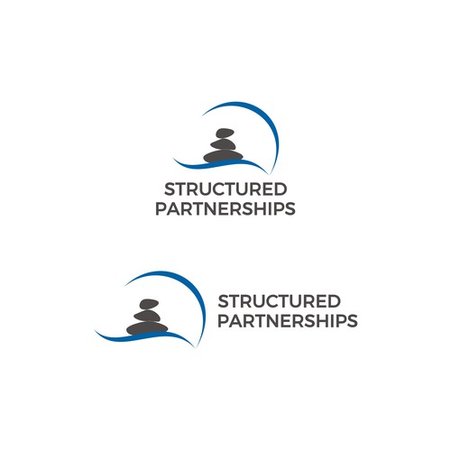 STRUCTURED PARTNERSHIPS
