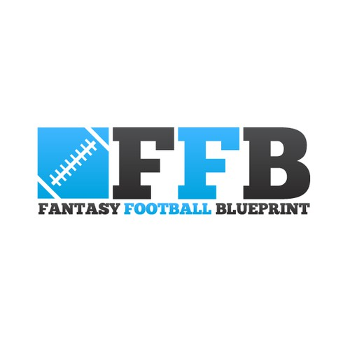 Football blueprint