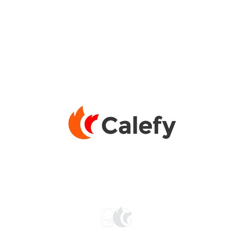 Calefy