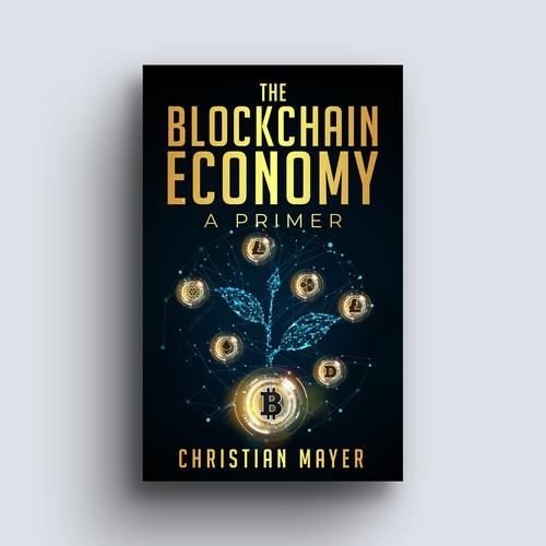 The Blockchain Economy