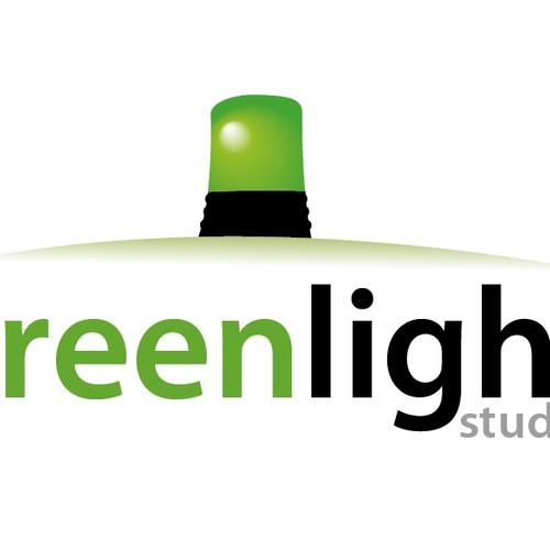Logo design for a social gaming company